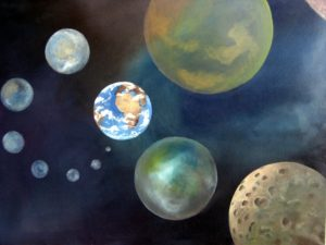 planets-ray-thirion